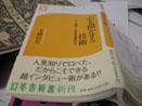 0007_sub.jpg
